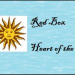 "Längst vergessen: ""Heart of the Sun"" von Red Box"