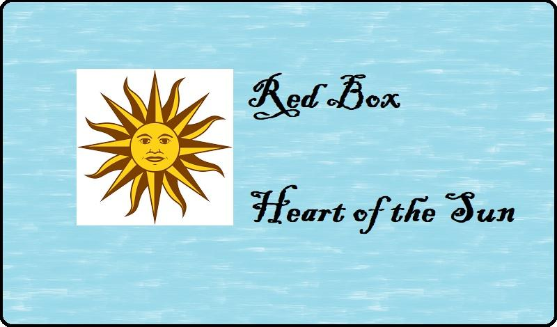 "Red Box - Heart of the Sun (Sonne von ""Pumbaa80"", Public domain via Wikimedia Commons)"