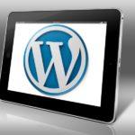 WordPress 4.9.6 – Es gab nie wichtigeres für Blogger