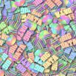 Cambridge Analytica: Der Persönlichkeitstest auf Facebook