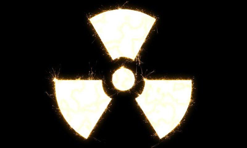 Radioaktiv wie Polonium-210 - (C) TheDigitalArtist CC0 via Pixaybay.com - https://pixabay.com/de/radioaktiv-gefahr-nukleare-giftig-2003201/