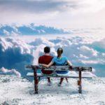 """Längst vergessen: """"Cloud Nine"""" von OneTwo"""