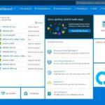 Microsoft Azure: Einfach so in die Cloud gehen?