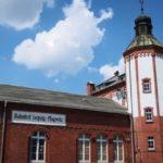 Deutsche Bahn: GDL setzt Streik aus, EVG könnte aber starten