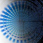 Microsoft und die Datenbank-Dienste