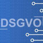 DSGVO-Abmahnung: Es war ja zu erwarten