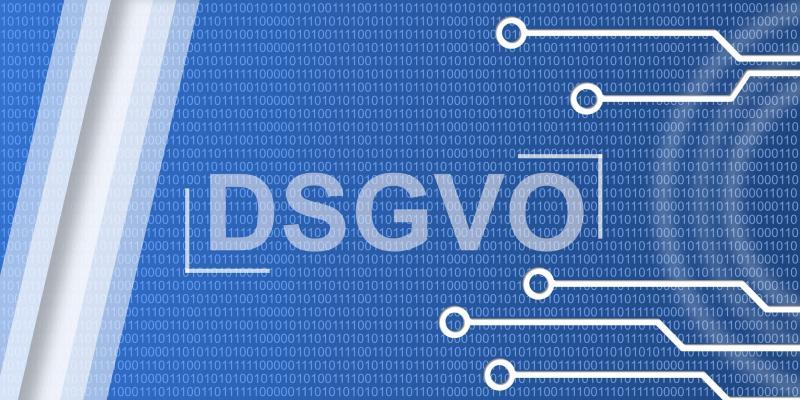 DSGVO - (C) skylarvision CC0 via Pixabay.de