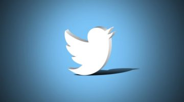 Twitter - (C) neo5268 CC0 via Pixabay.com - https://pixabay.com/de/twitter-symbol-soziale-netzwerke-3267256/