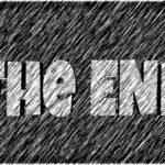 Europäisches Leistungsschutzrecht: Das Ende ist nah