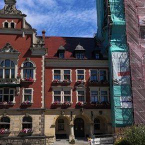 Vogtland: Ein Wochenende im Göltzschtal