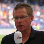 "Ralf Rangnick: The Return of the ""RB Leipzig DNA"""