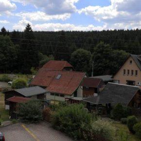 Harz: Urlaub in Zeiten des Klimawandels