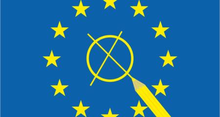 Europawahl - (C) succo - Pixabay-Lizenz - via Pixabay.com