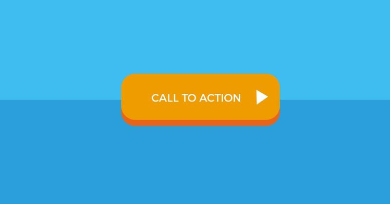 """Call to Action - (C) Joe The Goat Farmer - <a href=""""https://creativecommons.org/licenses/by/2.0/"""" target=""""_blank"""">CC 2.0 by-cc</a> - <a href=""""https://www.flickr.com/photos/132604339@N03/23480274281>via Flickr.com</a>"""