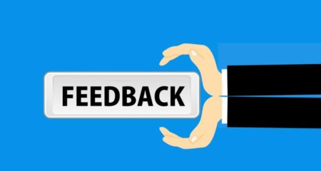 Umfrage - Feedback 2019 gewünscht - (C) mohamed_hassan - Pixabay-Lizenz - via Pixabay.com
