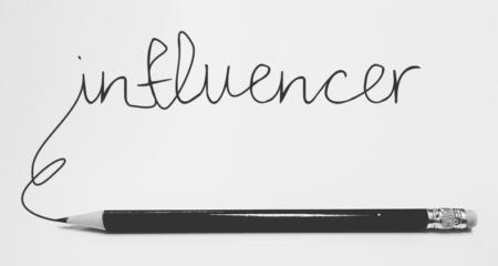 Influencer - (C) ElisaRiva - Pixabay-Lizenz - via Pixabay.com