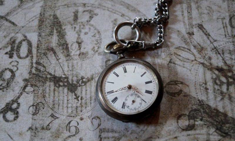 Zeitplanung - (C) MIH83 - Pixabay-Lizenz - via Pixabay.com