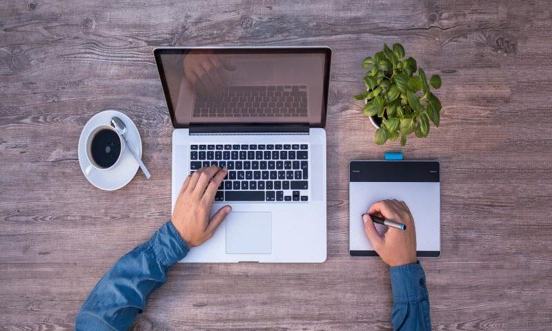 Andere Blogger: Was machen sie, und ist das wichtig? - (C) lukasbieri - Pixabay-Lizenz - via Pixabay.com