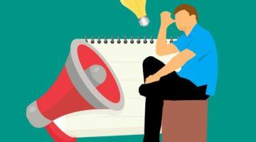 Content-Tröten: Geht es denn nicht leiser? - (C) mohamed_hassan - Pixabay-Lizenz - via Pixabay.com