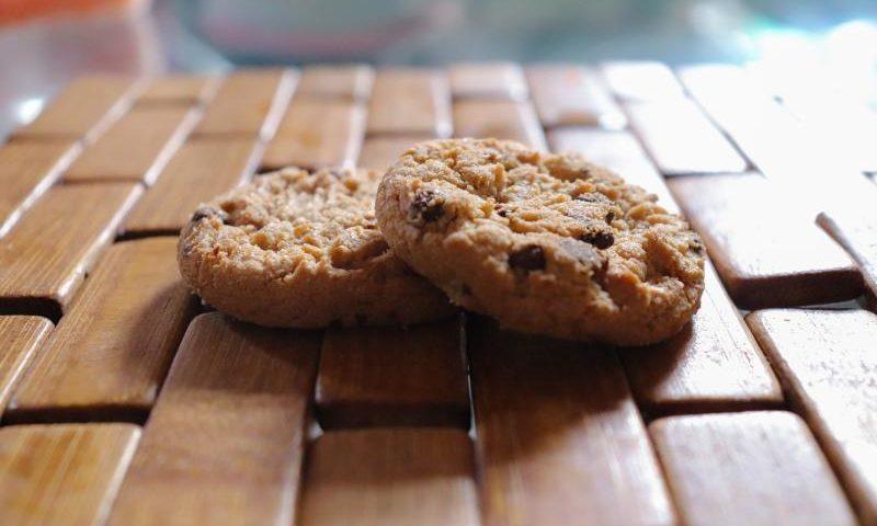 Cookies und PayPal: Eine Spurensuche - (C) linesampaio_ - Pixabay-Lizenz - via Pixabay.com