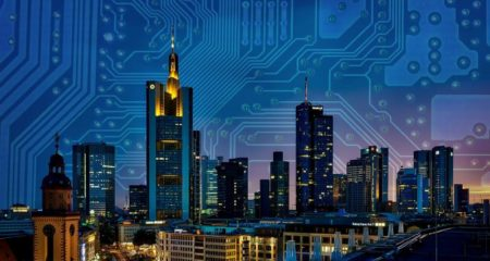 Smart Cities: Das große Missverständnis - (C) Tumisu - Pixabay-Lizenz - via Pixabay.com