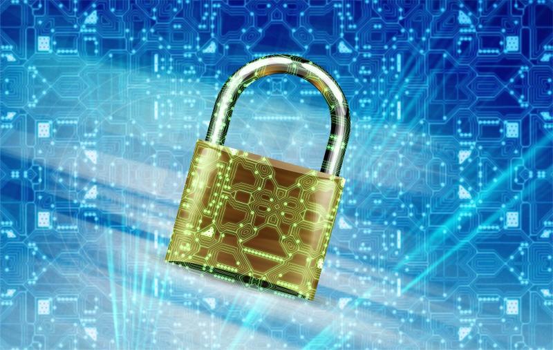 Datenschutz im Blog: Was gibt es neues? - (C) JanBaby - Pixabay-Lizenz - via Pixabay.com