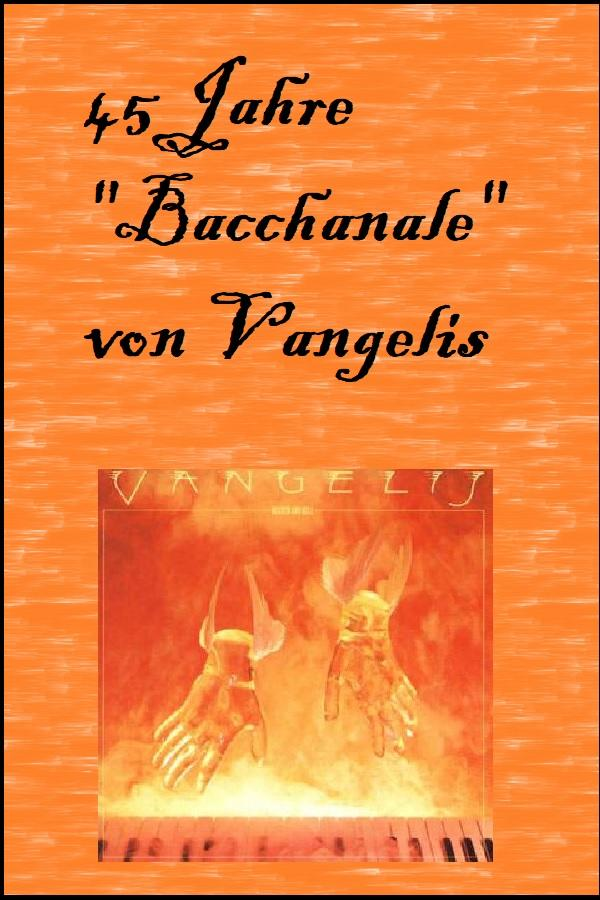 "45 Jahre ""Bacchanale"" von Vangelis - Album-Cover ""Heaven and Hell"" - via Wikimedia Commons"
