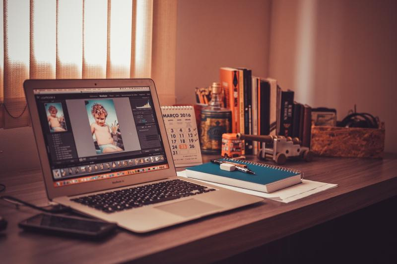 Home Office Unfug - Ich kann es nicht mehr hören - (C) Pexels Pixabay-Lizenz - via Pixabay.com