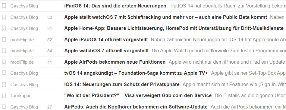 https://www.henning-uhle.eu/wp-content/loadingstructure/2020/06/apple_feedly.jpg