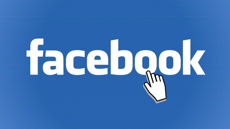 Was ist eigentlich mit der Facebook-Sicherheit? - Bild von Simon Steinberger auf Pixabay