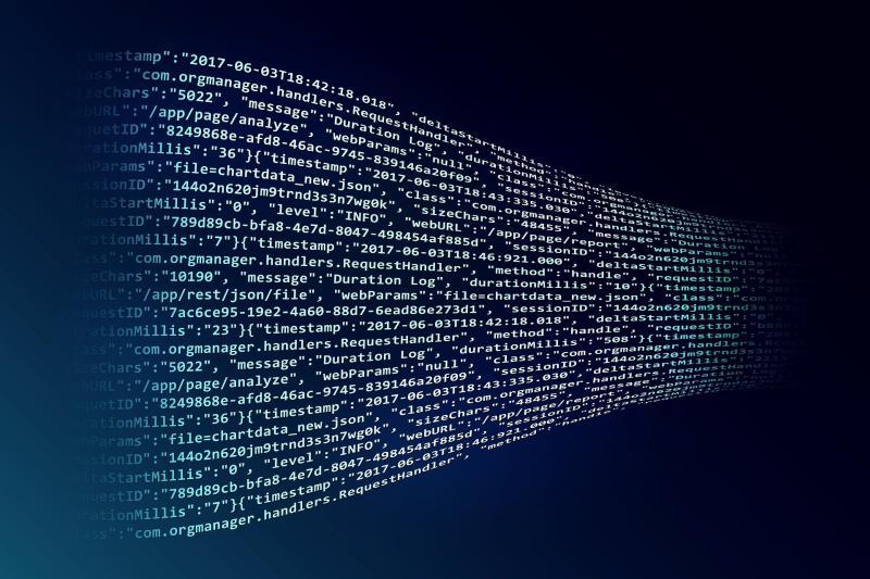 Exchange-Sicherheit: Ist Microsoft schuld? - Bild von xresch auf Pixabay