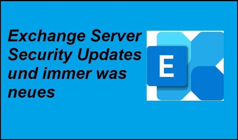 Exchange Server Security Updates und immer was neues - Microsoft Office team, Public domain, via Wikimedia Commons