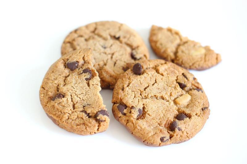 Cookie-Beschwerden sind nun unterwegs - Bild von Bernadette Wurzinger auf Pixabay
