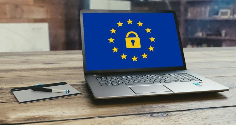 Microsoft-Daten: Aus Europa in Europa - Bild von mohamed Hassan auf Pixabay