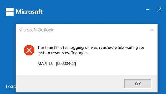 Was ist nun alles an Outlook kaputt?
